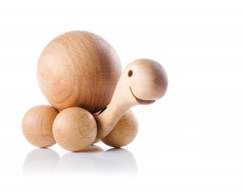 Wooden Snail Packshot Photography Ian Knaggs Leicester UK